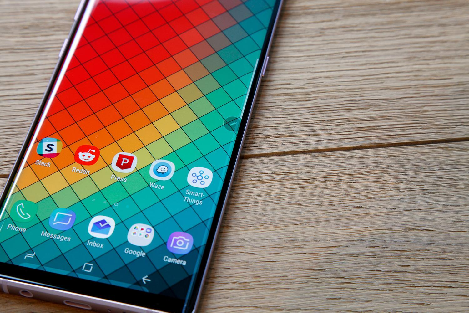 Apple was right again: Here's why a Galaxy Note 10 without a microSD slot isn't a big deal