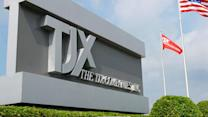 Jim Cramer Says TJX is Still a Buy Despite Difficult Couple of Months