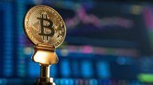La strada di Bitcoin per diventare mezzo di pagamento