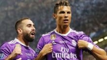 Has Cristiano Ronaldo surpassed Lionel Messi as world's greatest player?