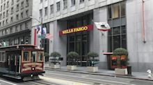 Wells Fargo to lay off hundreds in the East Bay