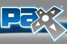 Blizzard headed back to PAX this year