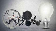 【企業錢途】 跨行業增加新產品發展的迷思(林苑莉)