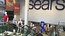 Dead Stock Walking: Sears Holdings Has Nowhere to Go but Down