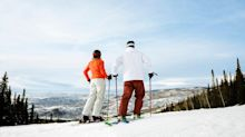 We are absolutely planning for there to be a ski season – people need that break now more than ever