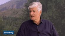 Publicis Groupe's Levy Sees Ad Industry Heading the Way of Retail