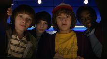 'Stranger Things' renewed for Season 3 at Netflix