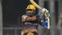 After Dav Whatmore, Robin Uthappa on Kerala radar