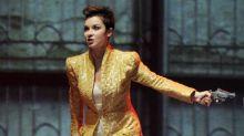 """Harcèlement et violences sexuelles : l'""""omerta"""" en vigueur dans le milieu de l'opéra commence à se fissurer"""