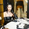 Bella Hadid has issued a statement on the disastrous Fyre Festival