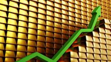 Gold Price to Hit Record $2,200 Before 2020 Ends?