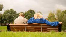 Ferramenta mostra quanto tempo falta para se aposentar