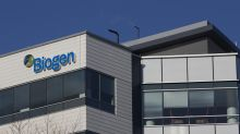 Biogen, Celgene, Bristol-Myers and AbbVie report earnings this week: Here's what to expect