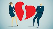 What Divorce Lawyers Really Think About The Concept Of Soulmates