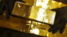 Goldcorp Says Peru and Nevada Would Make Portfolio Perfect