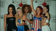 Are the Spice Girls reuniting this year?