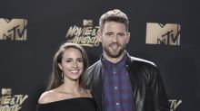 Nick Viall and Vanessa Grimaldi are finally commenting on their 'Bachelor' breakup