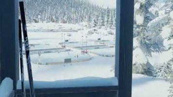 EA Sports NHL 19 includes Humboldt tribute
