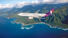 Hawaiian Airlines hiring for new Valley IT center