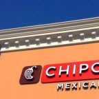 Chipotle Mexican Grill, Inc. (CMG) Stock Heats Up After Q2 Beat, But …