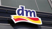 dm: Warnung vor gefälschten Gutscheinen!