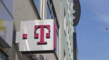 Deutsche Telekom – bald wieder Volksaktie?
