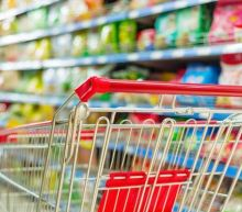 E-Commerce Continues to Boost Grocery Sales: 4 Solid Picks