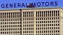 Don't Buy General Motors Stock — Even on UAW Strike Discount