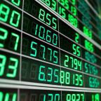 Market Sentiment Lifted by Renewed Trade Optimism