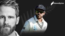 Happy Birthday Kane Williamson: Key facts about the Kiwi skipper
