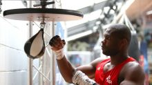 Dubois vs Joyce ring walk time: When will heavyweight fight start and how can I watch it?