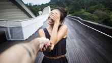 What is a situationship and what I learned from being in one