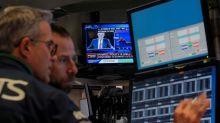 S&P 500 volta a bater recorde de fechamento após Fed cortar juros