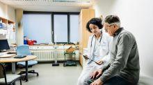 Artrite reumatoide x fibromialgia: entenda a diferenças entre as doenças