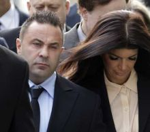 Real Housewives' husband Joe Giudice loses immigration appeal