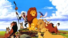 A 'Lion King' fan favorite was almost fired from the Disney classic