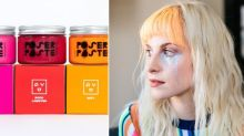 Paramore's Hayley Williams Is Launching Her GoodDyeYoung Hair-Color Brand at Sephora