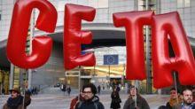 Belgium breaks deadlock on landmark EU-Canada trade pact