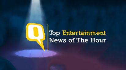 Top Entertainment News: Veteran Bengali Actor Biswajit Joins BJP