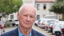 AfD-Politiker führt Geraer Stadtrat