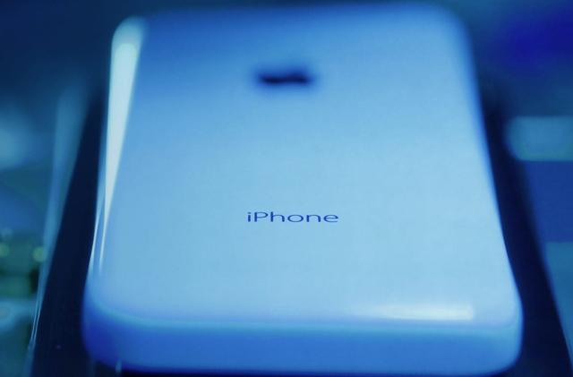 FBI won't be forced to reveal San Bernardino iPhone hacking tool