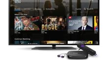 Where Are All These DIRECTV Now Subscribers Coming From?