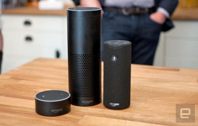 Amazon übernimmt Start-up Graphiq