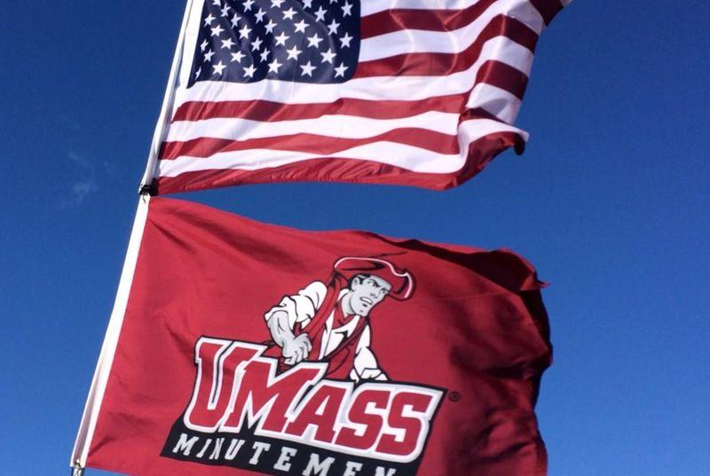 UMass-Amherst lifts ban on Iranian national students studying science and engineering