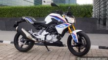 BMW G 310 R And G 310 GS Discounts On Offer — Discounts And Benefits Of Up To Rs 50,000