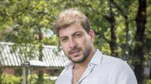 Caio, do 'BBB21', quer investir nas redes sociais e fala sobre sotaque 'polêmico'