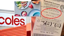 Coles customers slam strict FlyBuys promotion 'rip off'