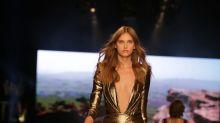 Israels neue Modeszene: High Fashion zwischen Nahostkonflikt und Bikini-Spot-Verbot