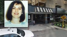 Reward offered for woman missing for 30 years