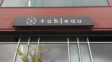Shareholder lawsuit unlikely to block Salesforce acquisition of Tableau